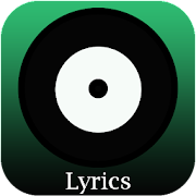 Lyrics Mp3 Music && Audio Player