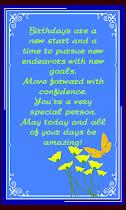 Greeting Card Designer - screenshot thumbnail 02