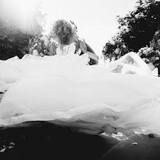 शादी का फोटोग्राफर Anton Metelcev (meteltsev)। 16.01.2017 का फोटो