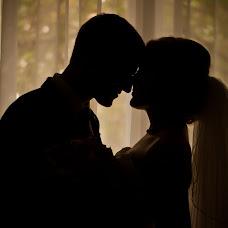 Wedding photographer Sergey Ganin (SeRzH755). Photo of 10.10.2013
