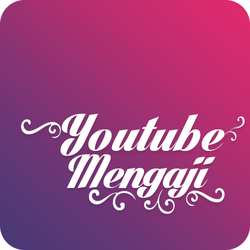 Youtube Mengaji file APK for Gaming PC/PS3/PS4 Smart TV