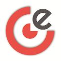 Etüd Easy Reader icon