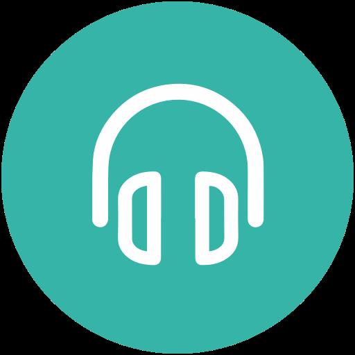 TuneIn Radio - Radio & Music icon