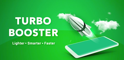 Turbo Booster - Speed Cleaner & Cleaner Master for PC