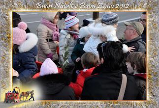 Photo: FOTO-035
