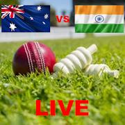 India vs Australia Series Live,Fantasy Predictions