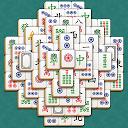 Mahjong Match Puzzle 1.0.7