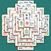 Mahjong Match Puzzle, Free Download
