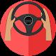 Download Motorista Simulados Concurso Público For PC Windows and Mac