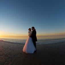 Wedding photographer Aleksandr Mychko (mych67). Photo of 12.01.2013