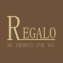 REGALO 神戸にある美の空間 レガロ icon