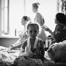 Wedding photographer Dmitriy Kervud (Kerwood). Photo of 06.11.2012