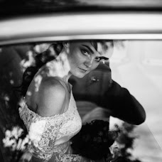 Wedding photographer Artem Selchikhin (ArtSelya). Photo of 11.11.2016