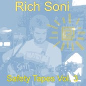 Safety Tapes, Vol. 3
