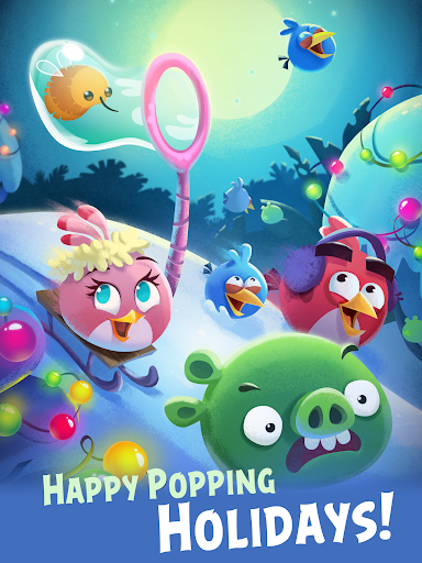 Angry Birds POP Bubble Shooter 3.51.1 androidappsheaven.com 10