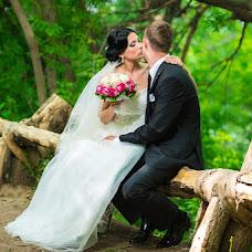 Wedding photographer Aleksandr Morozov (PLyajeV). Photo of 23.02.2014
