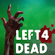 Left for Dead: Survival Mode