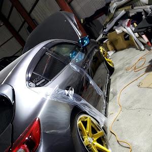 アクセラスポーツ(ハッチバック)  15S PROACTIVE AWD BM5ASのカスタム事例画像 かきるいさんの2020年08月09日13:16の投稿