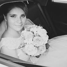 Wedding photographer Mariya Bodryakova (Bodryasha). Photo of 23.08.2015