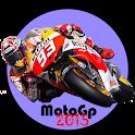 Moto Gp 2015 icon
