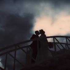 Wedding photographer Zakhar Goncharov (zahar2000). Photo of 10.10.2017