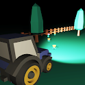 Keep the Tractor Going icon