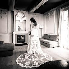Wedding photographer Cinderella Van der wiel (cinderellaph). Photo of 10.12.2016