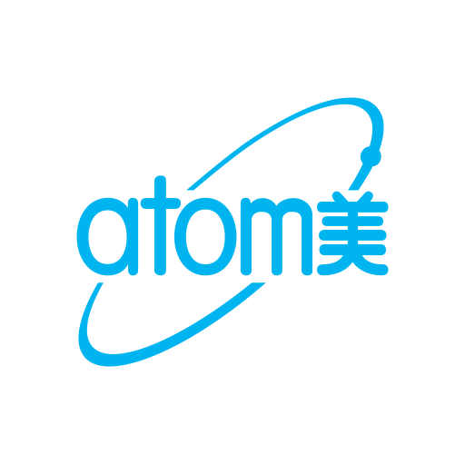 [Official] Atomy Mobile file APK for Gaming PC/PS3/PS4 Smart TV