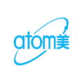 [Official] Atomy Mobile download