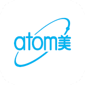 [Offical] Atomy Mobile