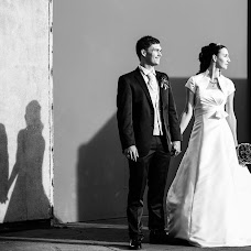 Wedding photographer Sabine Schütte-Hüneke (sabine). Photo of 22.11.2014