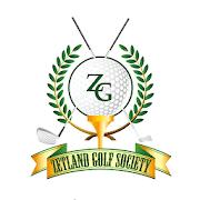 Zetland Golf