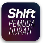 Shift Pemuda Hijrah