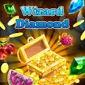 Wizards Diamond icon