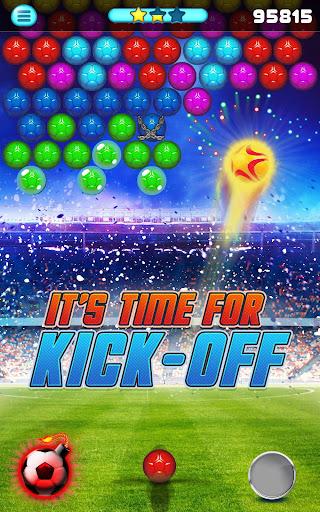 Soccer Pop EURO 16