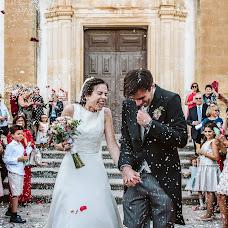 Wedding photographer Mauro Correia (maurocorreia). Photo of 25.09.2018