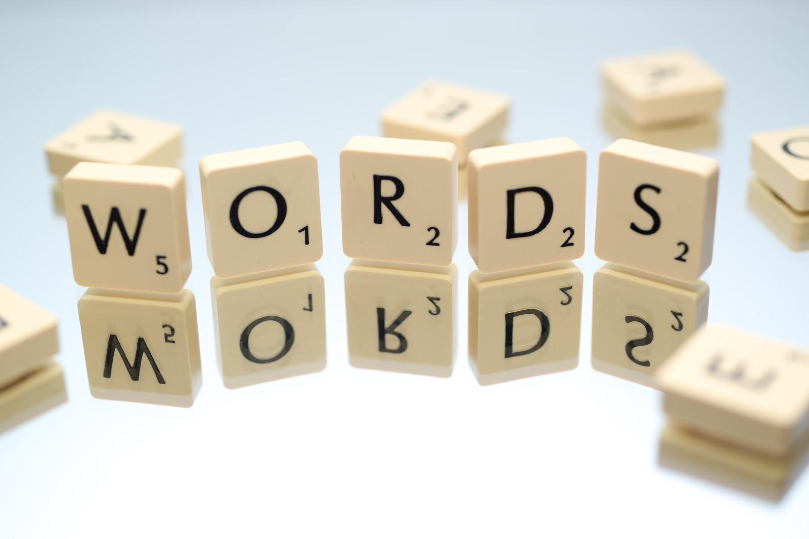 palavras chave marketing digital