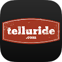 Telluride Lodging