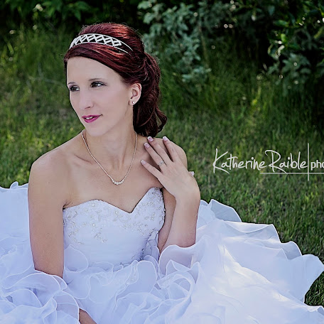 Wedding photographer Katherine Raible (katherineraible). Photo of 22.01.2015
