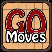 GoMoves