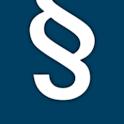Allalagar - lagboken icon
