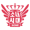 Sone World - Girls' Generation icon