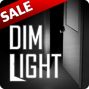 Dim Light v1.95 APK