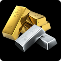 Gold Silver Smart Updates Pro icon