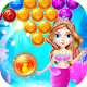 Mermaid Ocean Bubble Shooter APK