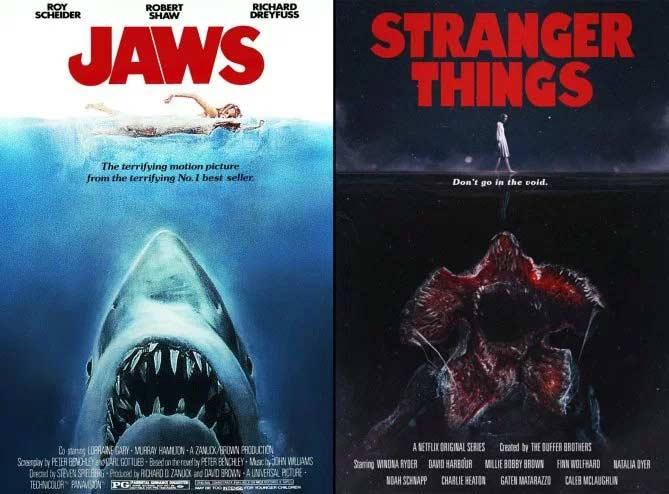 stranger-things-season-2-poster_04.jpg