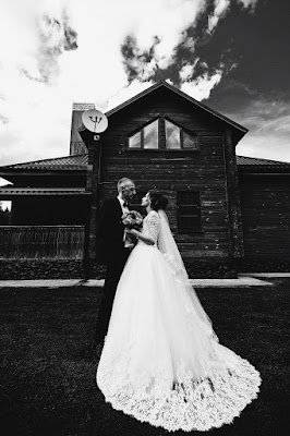 Свадебный фотограф Евгении Жук (jek2121). Фотография от 15.09.2017