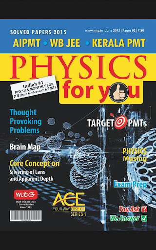 a review of the play the physicist Latest explore all the latest news and information on physics world  what type of physicist are you:  physical versus chemical paradigms play off in nanomedicine.