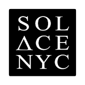 Solace New York
