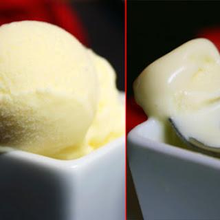 Sexy Ice Cream